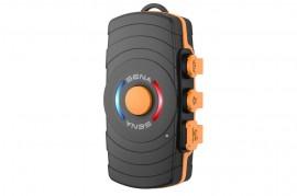 Sena FREEWIRE Bluetooth adapter Harley Davidson motorokhoz