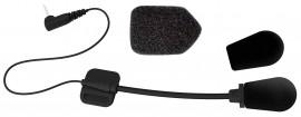Szabadon rögzíthető karos mikrofon 20S/30K-hoz kép