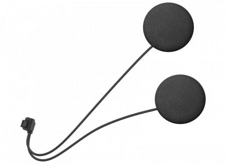 HD hangszóró szett 50S/30K/20S-hez