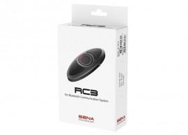 RC3 - három gombos távirányító