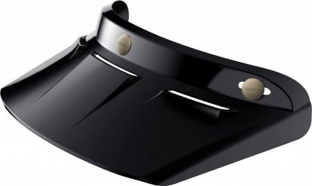 SAVAGE klasszikus nyitott sisak beépített Bluetooth kommunikációs rendszerrel