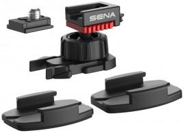 QRM kamera rögzítő kit sík felülethez