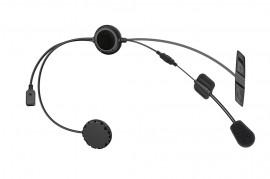 SENA 3S-WB Bluetooth sztereó kommunikációs szett minden típusú bukósisakhoz kép