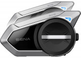 50S motorkerékpár kommunikációs rendszer (MESH 2.0 és Bluetooth 5)