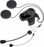 5S Duál - Bluetooth® 5 alapú kommunikációs rendszer HD hangszórókkal