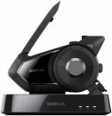 Sena 30K WiFi Pack kommunikációs rendszer Mesh Intercom™ technológiával