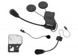 Univerzális sisak szett 50S/30K/20S-hez HD hangszórókkal