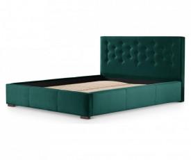 Basalte Bed