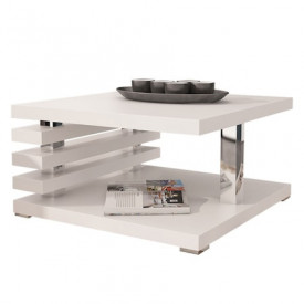 Living room table MT443