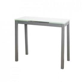 LIBRA extendable kitchen table