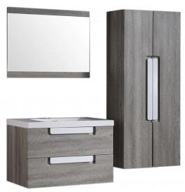 Matera Bathroom Furniture Set