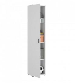 BILY Multipurpose cabinet 1 door