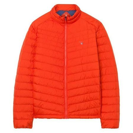 Denim Practical The Airlight Down Jacket