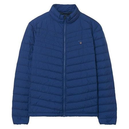 Crush Minardi The Airlight Down Jacket