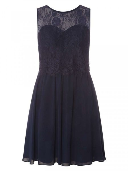 Showcase Lola Prom Dress