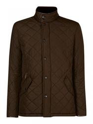 Powell Polar Quilt Chelsea Jacket