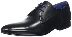 Ted Baker Men Peair Shoes