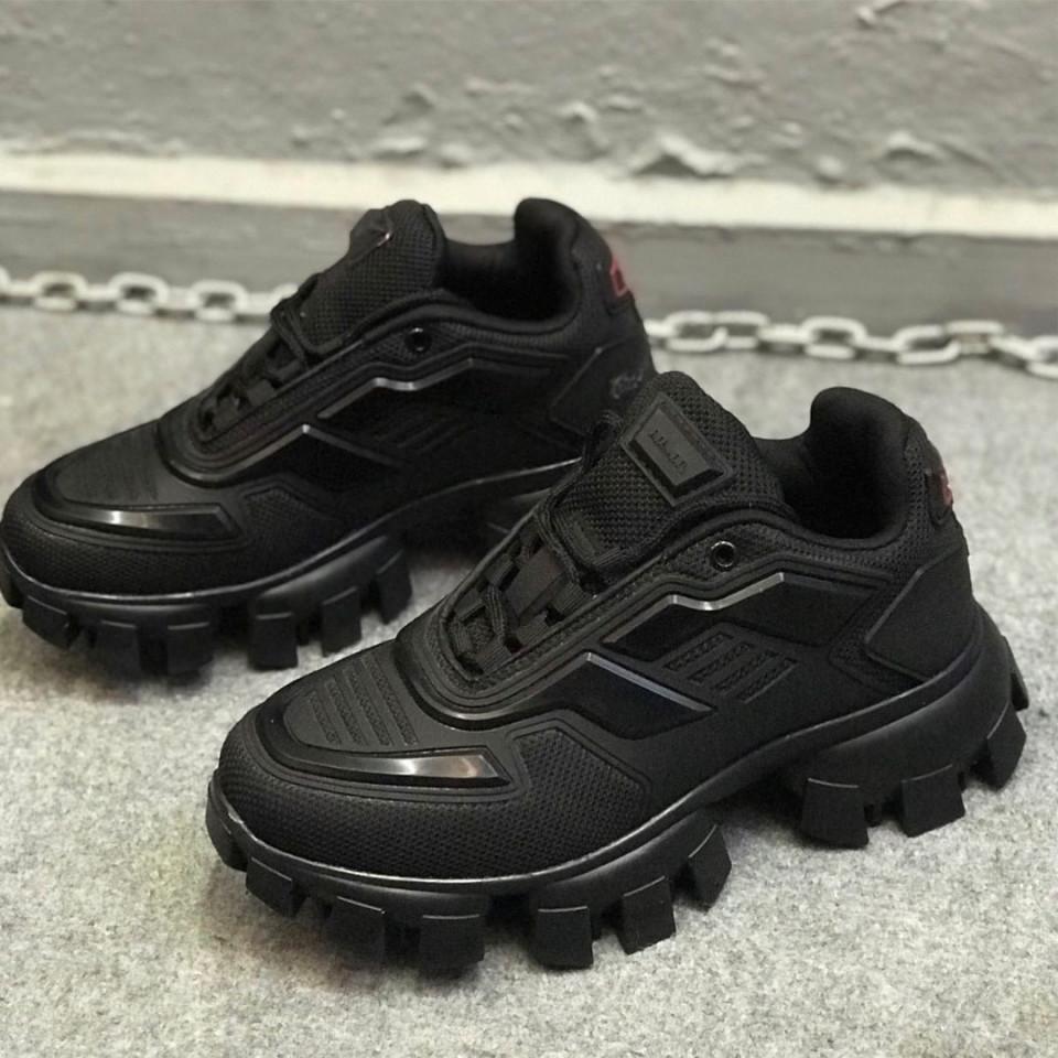 Pantofi sport Off-Road, pentru barbati puternici ! ISAHAR