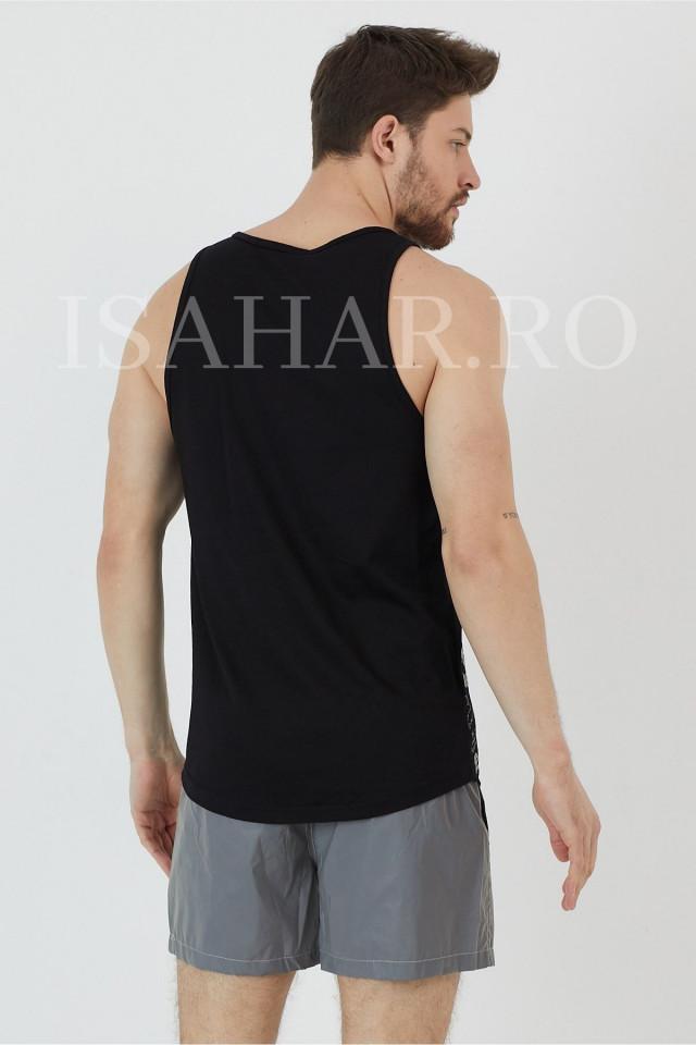 Maiou barbati , BREEZY un super model premium cool, ISAHAR
