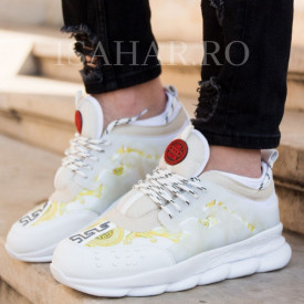 Pantofi sport VRS premium , usori si comozi, ISAHAR