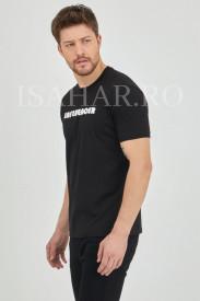 Tricou barbati , BREEZY un super model premium, ISAHAR