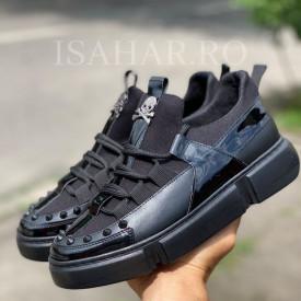 Pantofi sport barbati, un super model, stoc limitat, ISAHAR