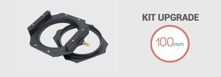 KIT Upgrade LEE 100mm