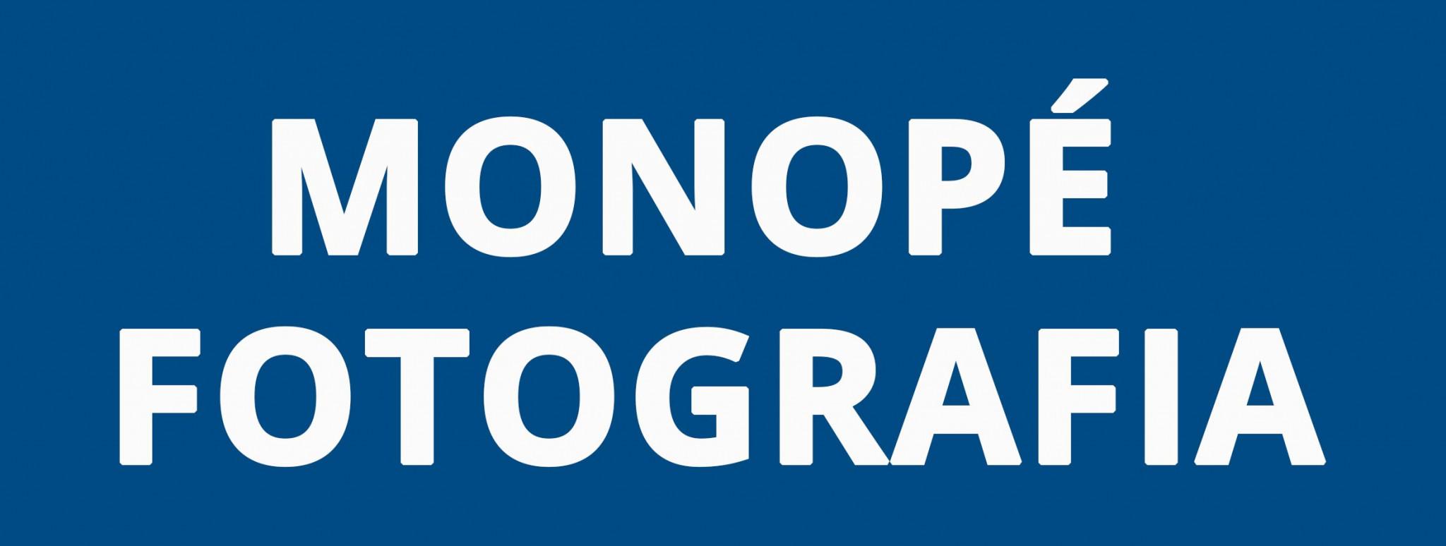 Monopé Fotografia