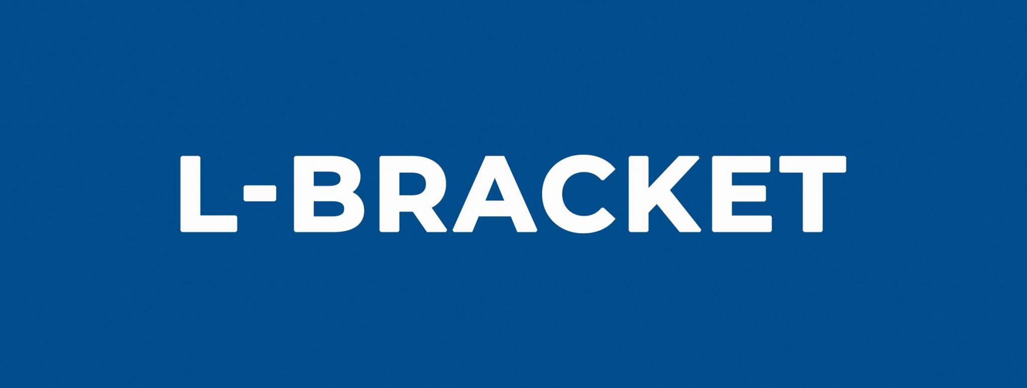 L-Bracket