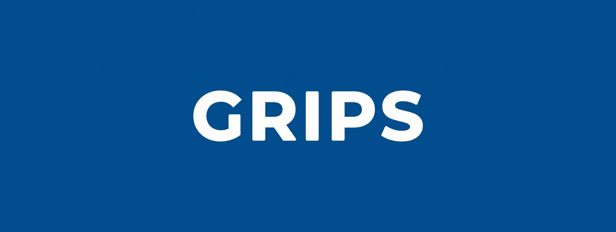 Grips Baterias