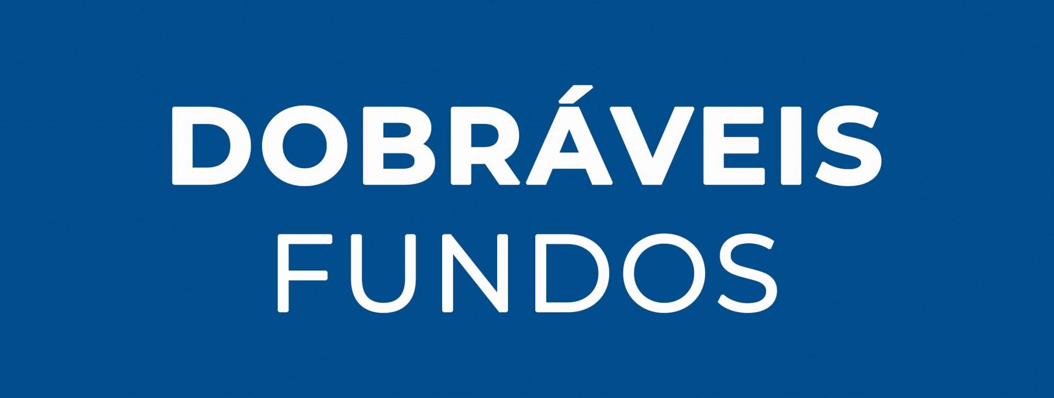 Dobráveis Fundos