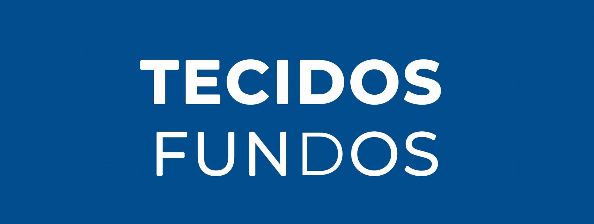 Tecidos Fundos