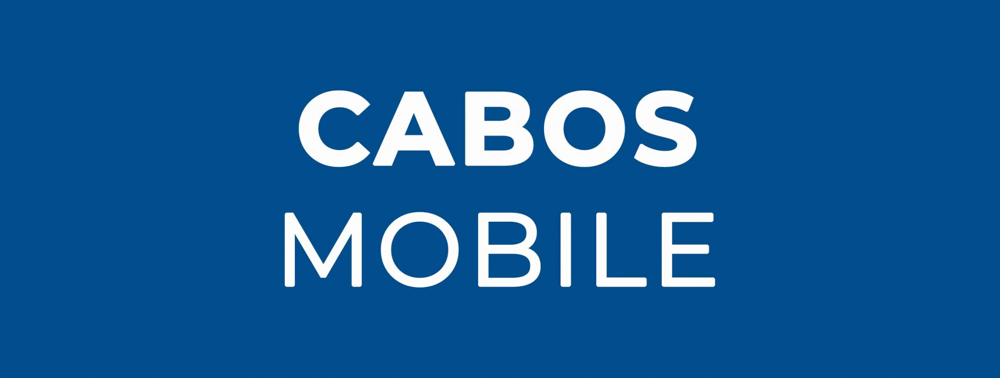 Cabos Mobile