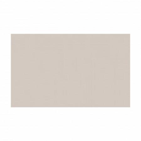 BD Fundo de Papel Gray Silver (127) 1.35 x 11mt