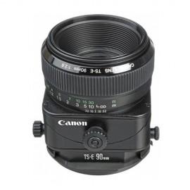 Canon TS-E 90mm f/2.8 Macro