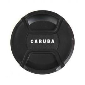 Caruba Tampa Snap-On p/ Lente 105mm