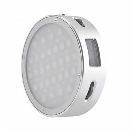 Godox Mini LED R1 RGB