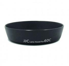 JJC Pára-Sol Similar ao Canon EW-60C