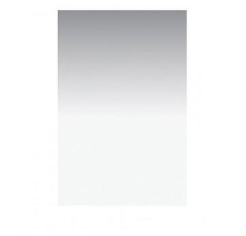 Lee ND 0.6 Soft Grads SW150 (2 Stops)