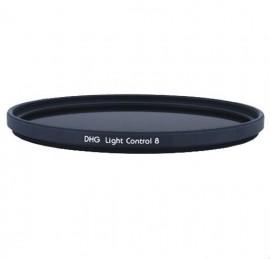 Marumi Filtro ND8x DHG Light Control 77mm