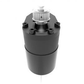 Rat Rig V-Motion Fast Motor