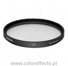 Tamron Filtro UV 77mm