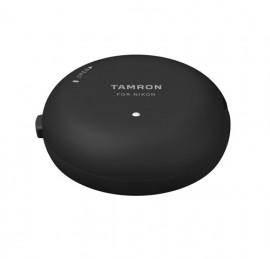 Tamron TAP-in p/ Encaixe Nikon