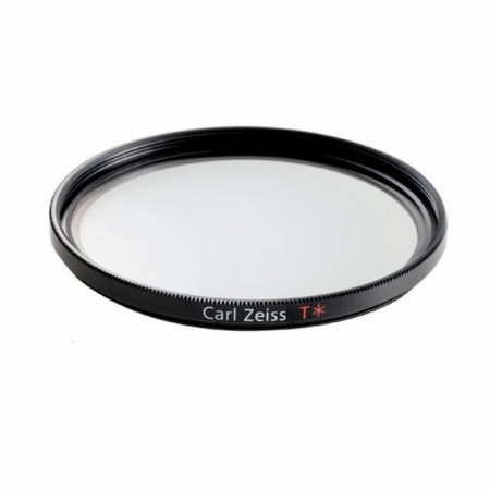 Zeiss Filtro UV T* 82mm