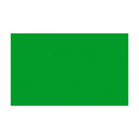 BD Fundo de Papel Green Veri (CHROMA) (132) 2.72 x 11mt
