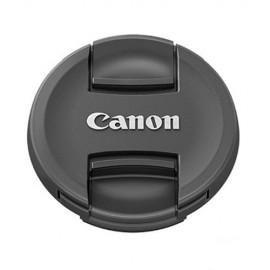 Canon Tampa p/ Objetiva 52mm (E-52II)