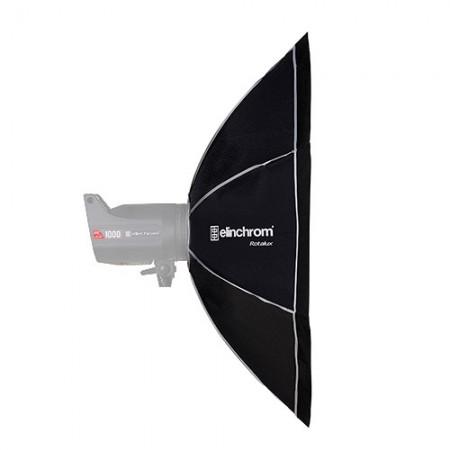 Elinchrom Rotalux Octabox 100cm
