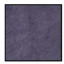 Falcon Eyes Fundo em Tecido Dark Purple Fantasy 3x6mt FC-13