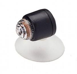 Falcon Eyes Sensor c/ Ventosa