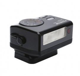Fujifilm Flash EF-X20 TTL